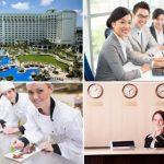 Chiến lược thông minh cho các bạn trẻ muốn du học tại Singapore