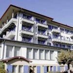SWISS IM & H- INSTITUTE FOR MANAGEMENT AND HOSPITALITY