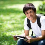 Bàn về du học