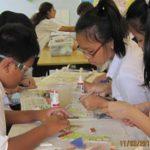 Du học Anh – Thay đổi chính sách cấp visa du học từ tháng 04/2012