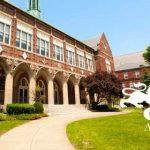 Nhiều học sinh trường Cats Boston đạt học bổng ĐH hơn 5 tỉ
