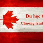 Danh sách các trường trong chương trình Canada Express Study (CES), Canada