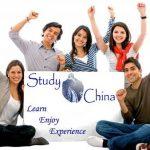 Kinh nghiệm du học Trung Quốc dành cho sinh viên Việt Nam