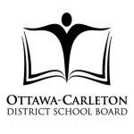 Hệ thống trường trung học Ottawa -Carleton, Canada