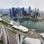Những điều cần biết về đất nước Singapore xinh đẹp trước khi đi du học
