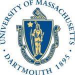 Du học tại trường  UMD- UMASS DARTMOUTH