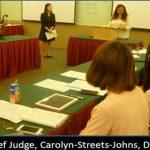 Nhanh tay rinh học bổng tại Học viện quản lý EASB – Singapore