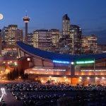 Hội đồng các trường THPT tại Calgary, Alberta, Canada