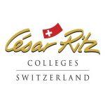 Trường đại học César Ritz, Switzerlamd