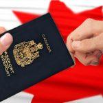 Xóa bỏ quy chế tạm trú bảo lãnh diện vợ chồng ở Canada