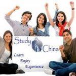 Chiêu sinh học bổng Giang Tô- Trung Quốc