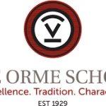 Trường phổ thông Orme School