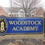 Học dự bị đại học tại Woodstock Academy