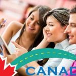 Du học chương trình phổ thông tại Canada