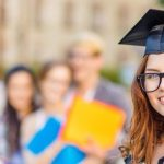 Nhóm một số trường đại hoc đỉnh cao về giáo dục ở Canada