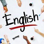 Du học Mỹ khi chưa có chứng chỉ Tiếng Anh quốc tế