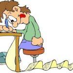 Kinh nghiệm viết bài essay xin học học bổng