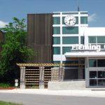 Du học tại trường Cao đằng Fleming, Canada