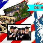 Cơ hội giành học bổng năm 2017 của Đại học Idaho