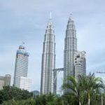 Giới thiệu chương trình thực tập ngành y tá tại Malaysia