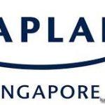 Bạn chọn trường tiếng Anh nào khi đi du học ở Singapore