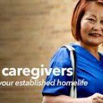 Cơ hội làm việc và định cư tại Canada với Live-In Caregiver