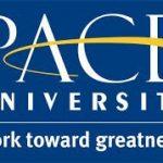Học tập tại trường Pace University
