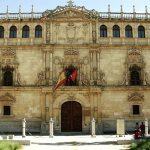 Du học Tây Ban Nha nhận học bổng hấp dẫn