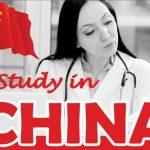 Chương trình chuyển tiếp từ CĐ lên ĐH tại Trung quốc