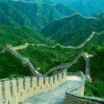 Đôi nét về Du học Trung Quốc