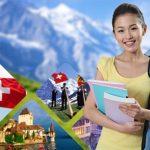Thủ tục Visa du học Thụy Sỹ 2016-2017 mới nhất