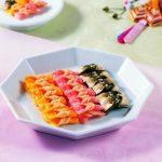 Khám phá 10 món bánh ngon Hàn Quốc