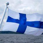Thủ tục chuẩn bị Apply du học Phần Lan 2018