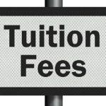 Học phí các trường Đại học Mỹ