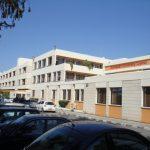 Khám phá học tập cùng European University Cyprus