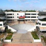 Du học cùng trường Đại học Nicosia