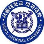 Đại học Quốc gia Seoul (SNU) – ngôi trường danh giá nhất Hàn Quốc