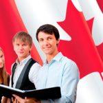 Danh sách 10 trường mới tham gia vào chương trình CES Canada 2018