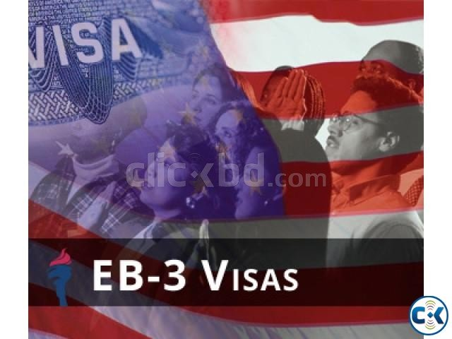 Image result for visa eb3
