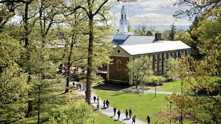 Image result for drew university