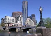 Du học Úc - Học viện Công nghệ Melbourne (MIT)