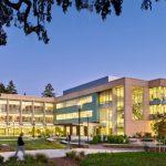 Du học Mỹ – Chemeketa Community College