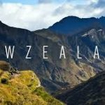 Những lý do khiến bạn chon Newzealand để du học