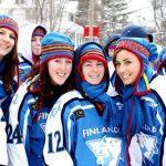 Du học Phần Lan 2018: Ngành học thế mạnh tại các trường đại học tốt nhất
