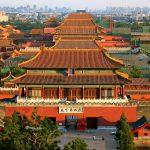Giới thiệu chung về đất nước Trung Quốc