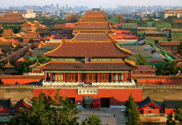 Image result for trung quốc