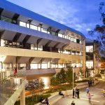 Học bổng 100% khóa tiếng Anh tại trường Quản trị du lịch quốc tế PIHMS
