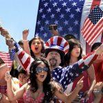 Văn hóa và phong tục Mỹ có gì khác biệt?