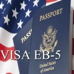 Định cư Mỹ theo diện đầu tư EB-5