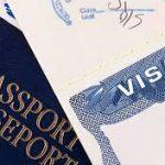 Những điều cần biết khi xin visa du học Phần Lan 2017